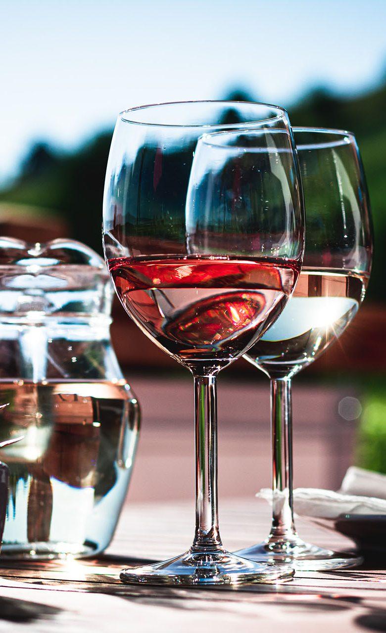 borfogyasztás