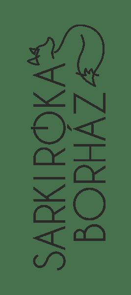 sarki-roka-borhaz-logo-opt
