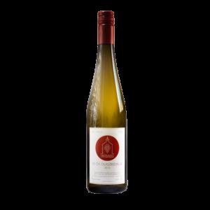 Olaszrizling Az Ön bora